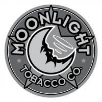 Moonlight Tobacco vector