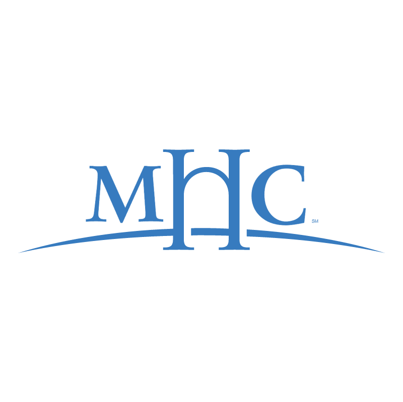 Mount Holyoke College vector