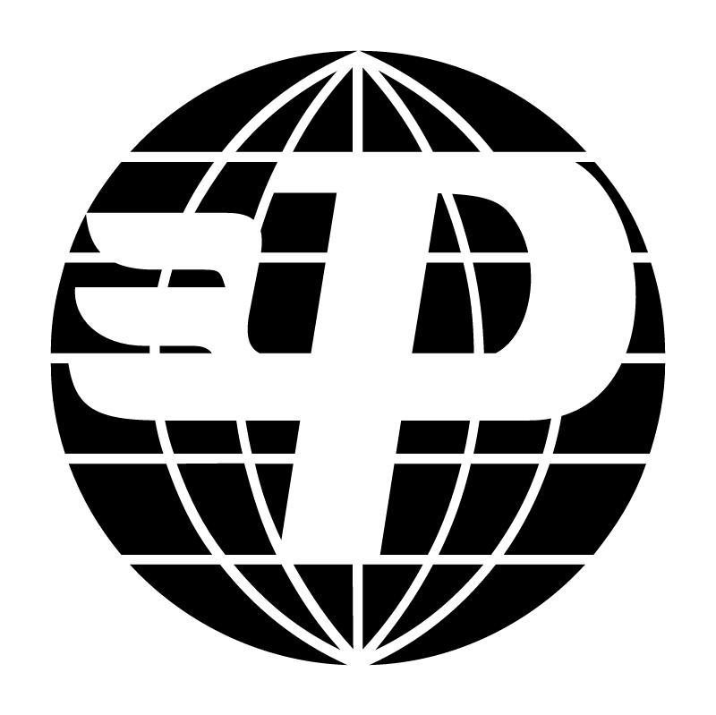 MTP vector logo