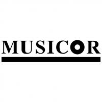 Musicor vector