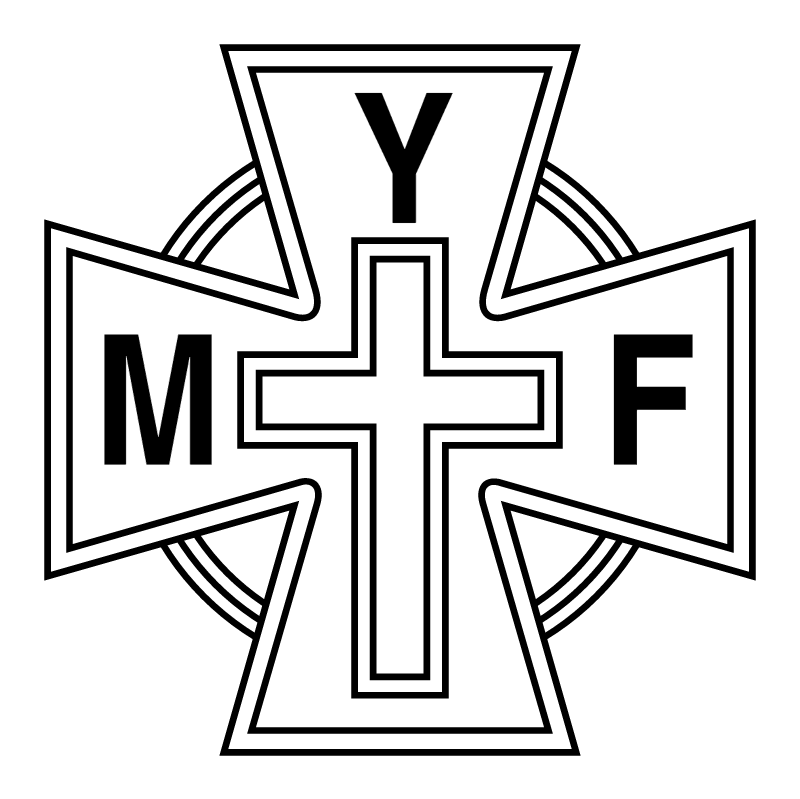 MYF vector