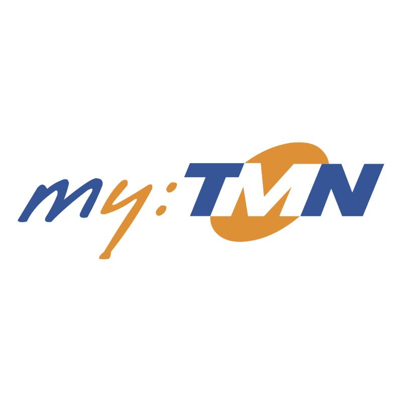 myTMN vector