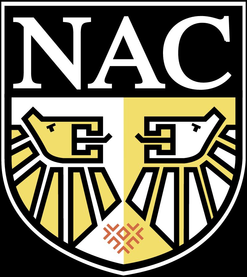 NAC vector