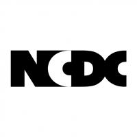 NCDC vector