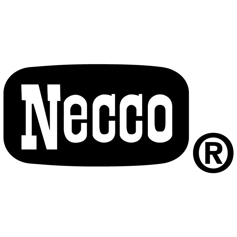 Necco vector
