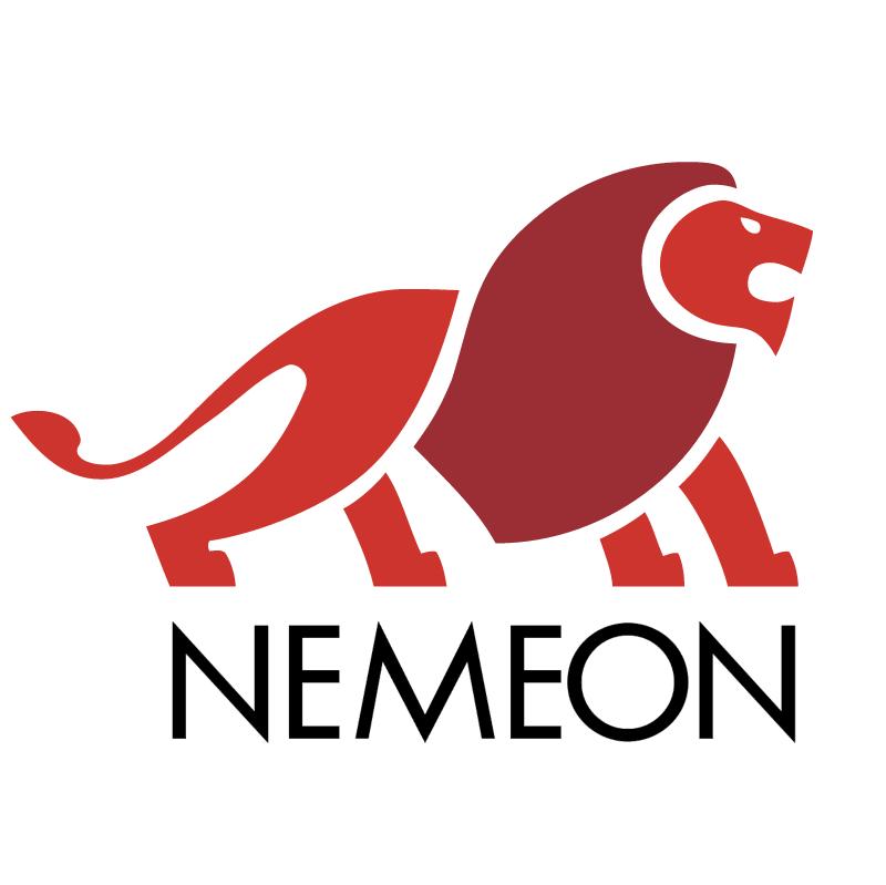 Nemeon vector