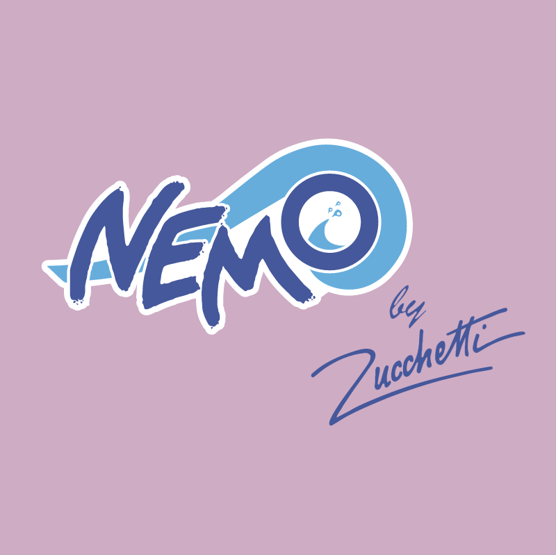 Nemo by Zucchetti vector