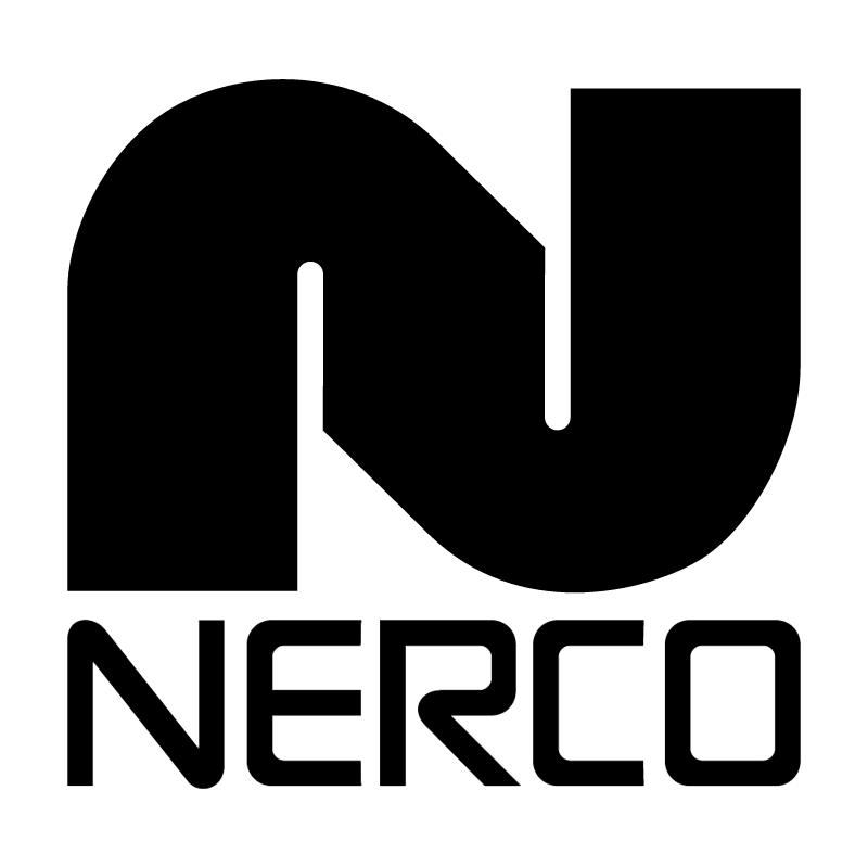 Nerco vector