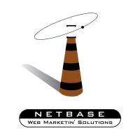 Netbase vector