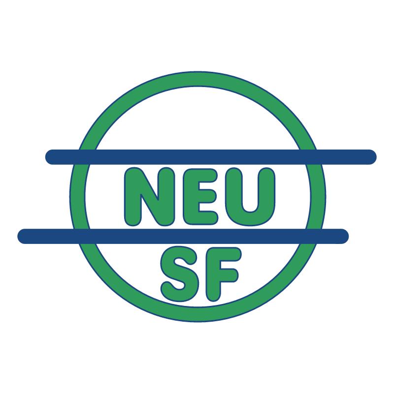 NEU SF vector