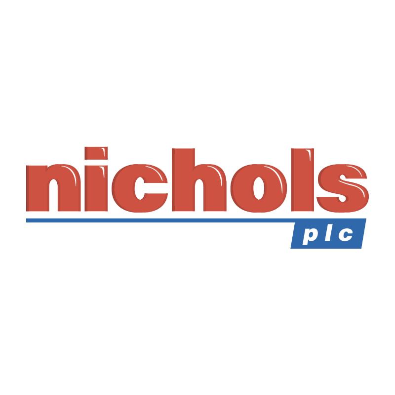 Nichols vector