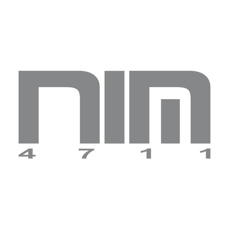nim4711 vector