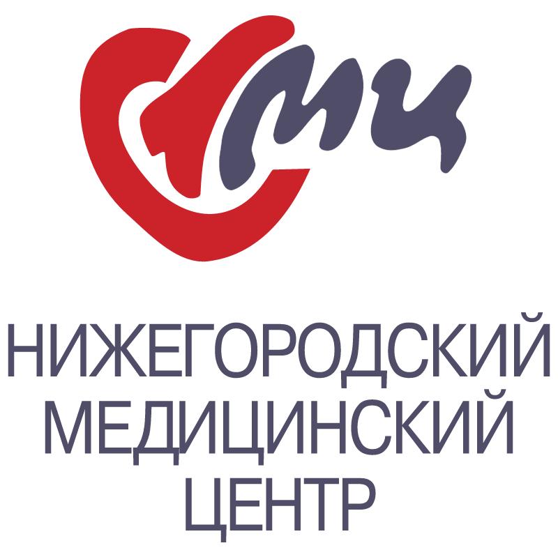 NMC vector