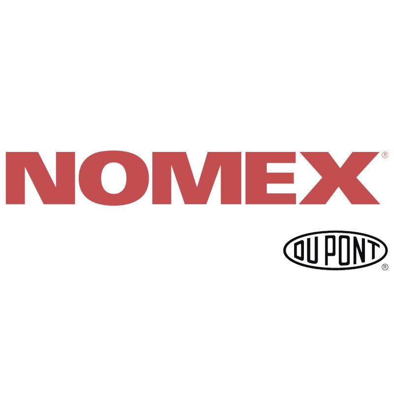 Nomex vector