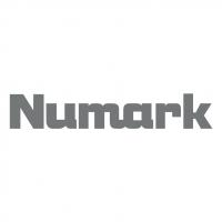 Numark vector