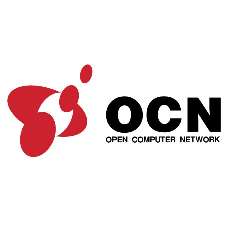 OCN vector