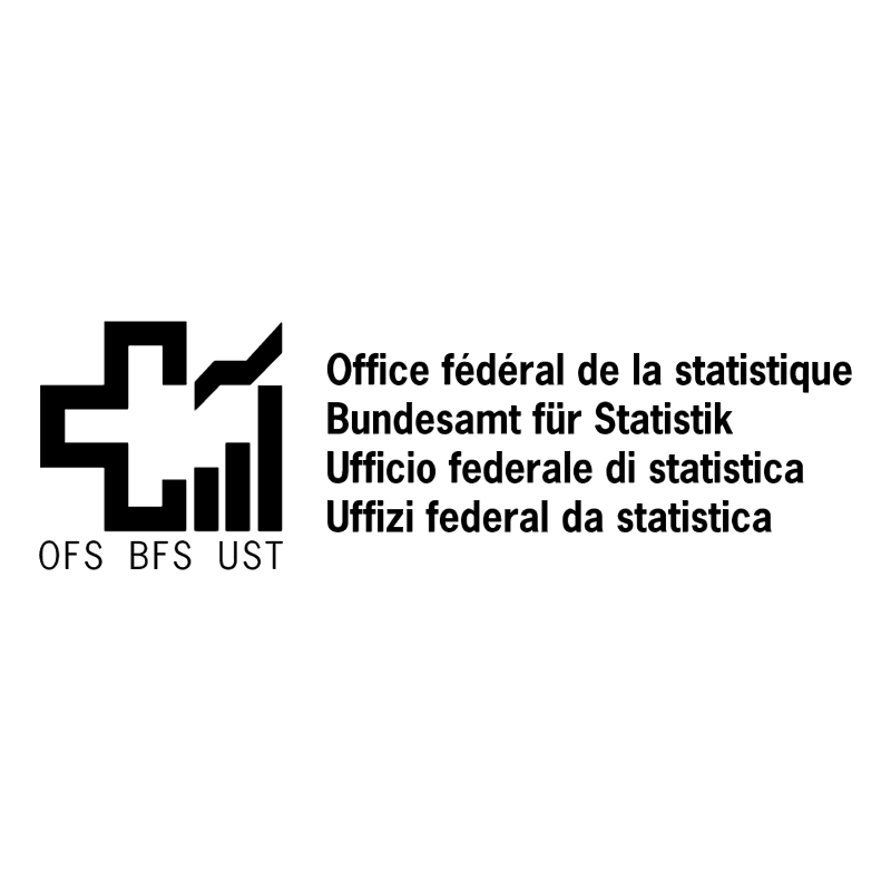 OFS BFS UST vector