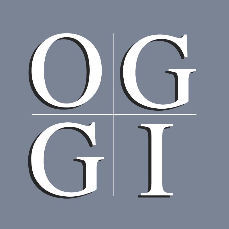 OGGI vector