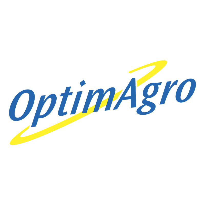 OptimAgro vector