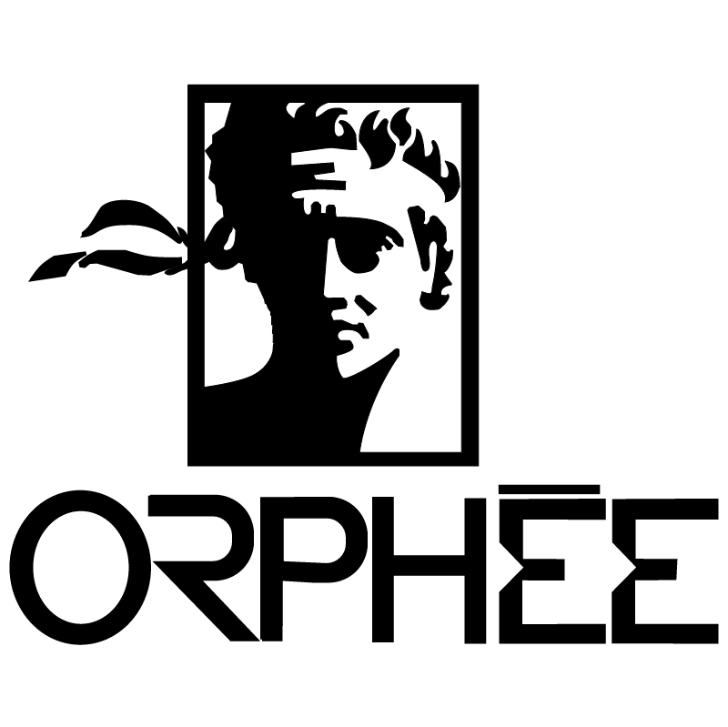 Orphee vector