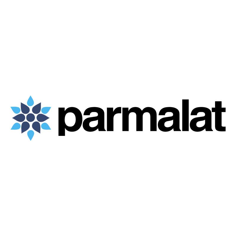 Parmalat vector