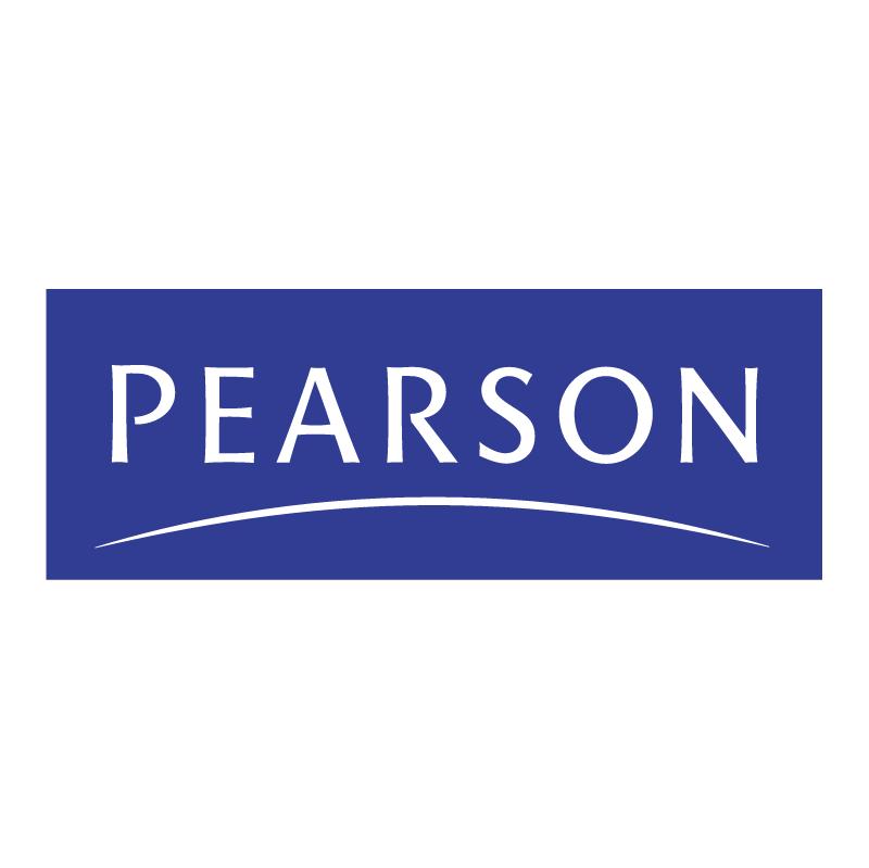 Pearson vector