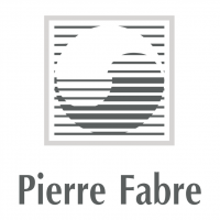 Pierre Fabre vector