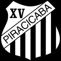 PIRACI 1 vector
