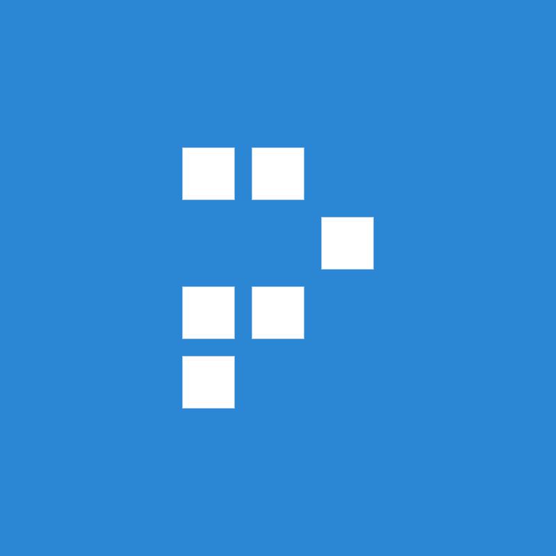 Pixelapse vector