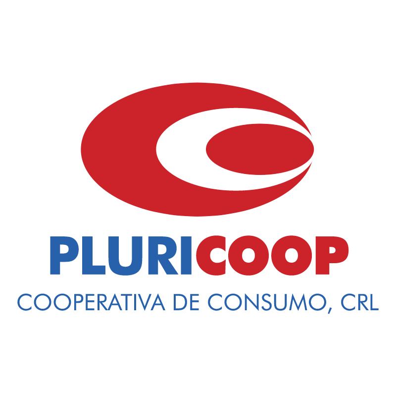 Pluricoop vector