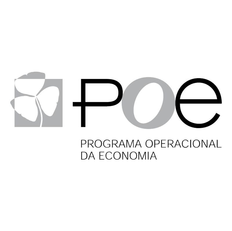 POE vector