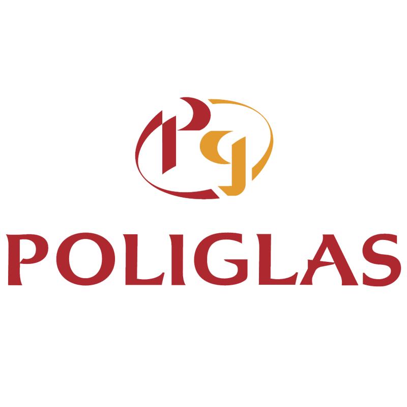 Poliglas vector