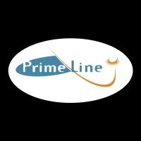 PrimeLine vector