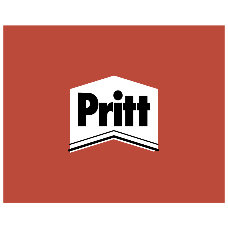 Pritt vector