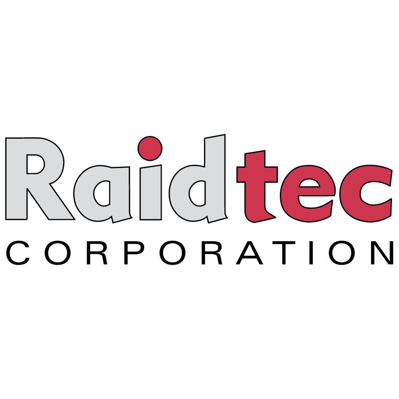 Raidtec vector