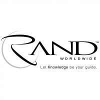 Rand Worldwide vector