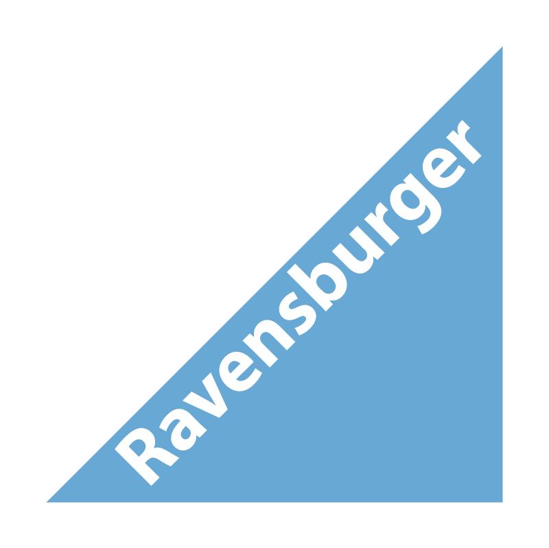 Ravensburger vector