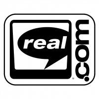 Real com vector