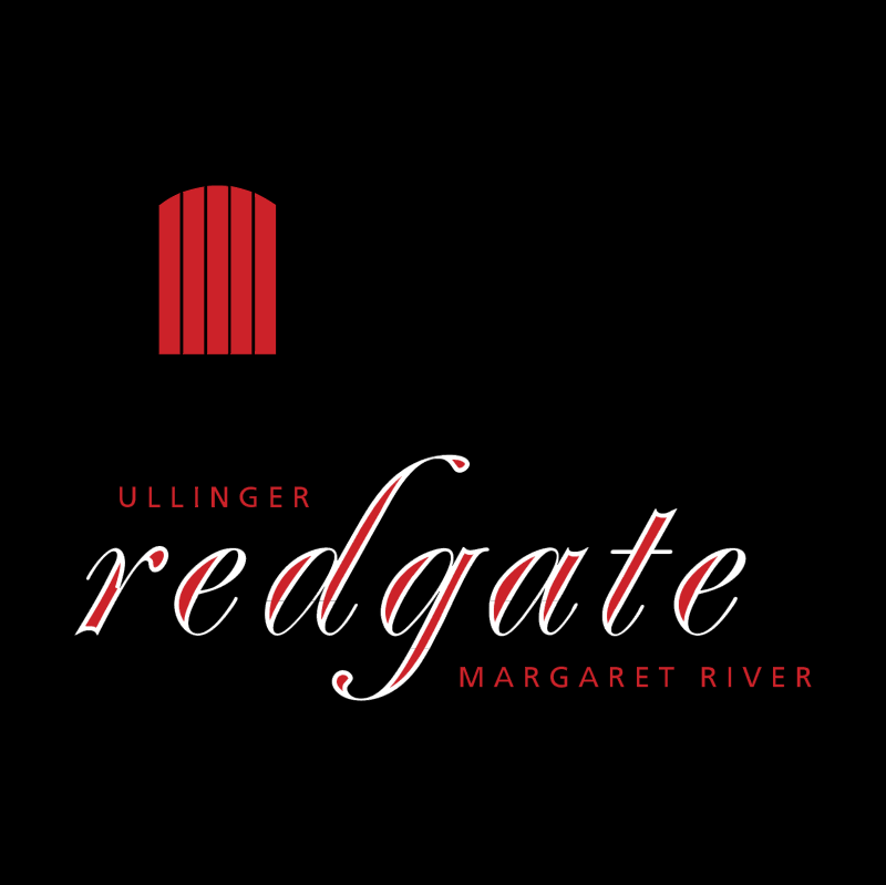 Redgate vector