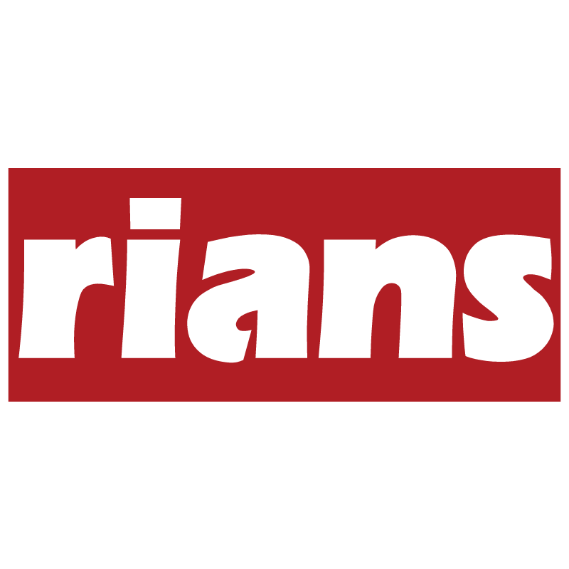 Rians vector