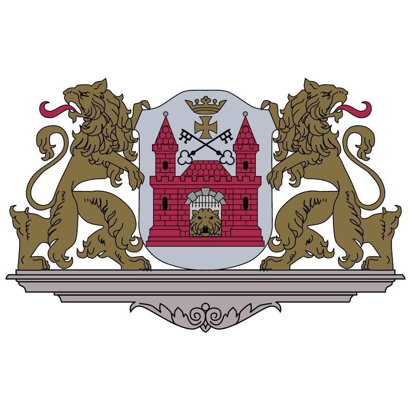Riga vector
