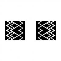 Riigikogu vector