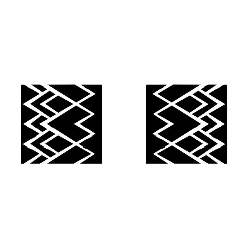 Riigikogu vector logo