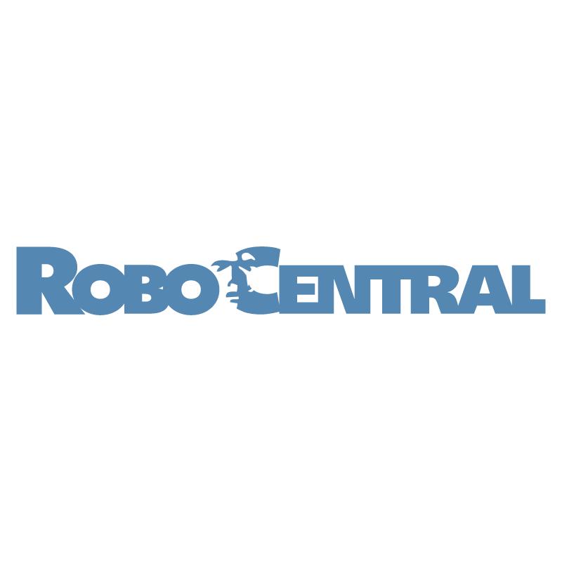 RoboCentral vector