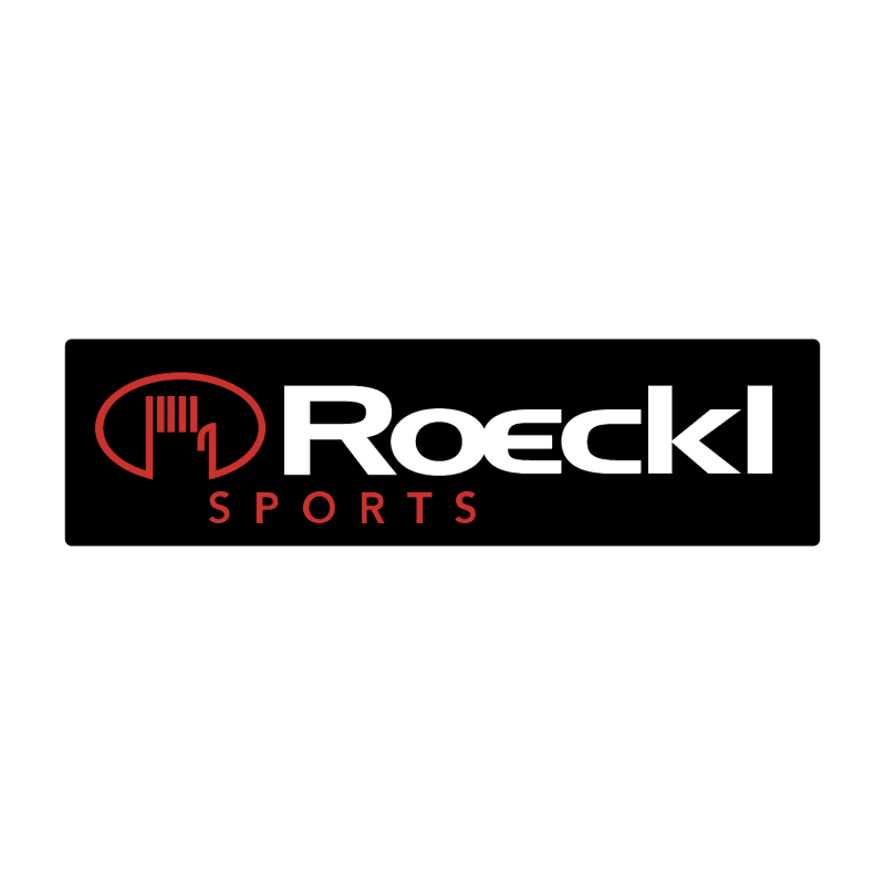 Roeckl Sport vector