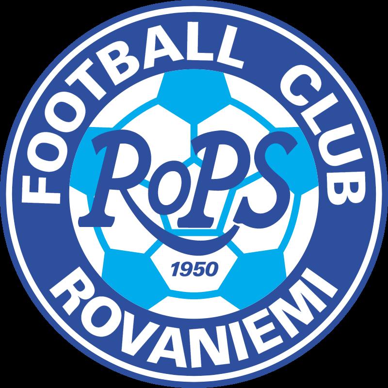 ROPS vector