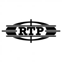 RTP vector