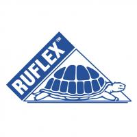 Ruflex vector