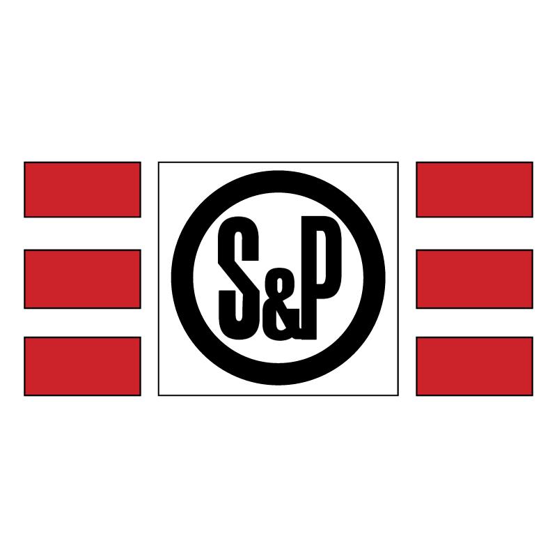 S&P vector