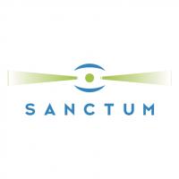 Sanctum vector